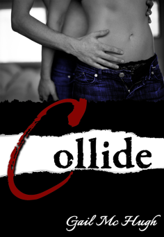 collidereveal