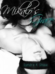 Mikahlo's Grace cover