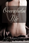 overwhelmMecover
