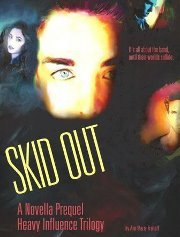 skidout cover
