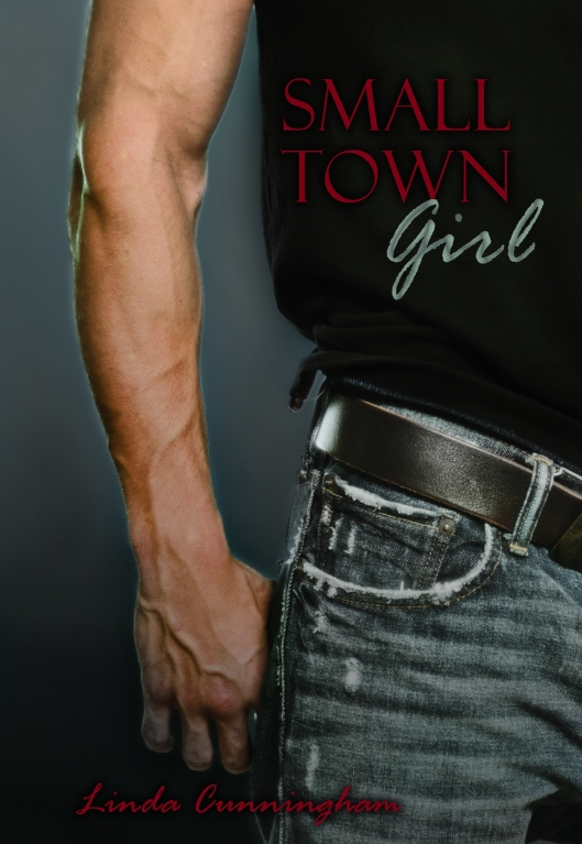 SmallTownGirl_Spread_alt2
