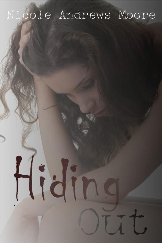 hiding-out-final.jpg bn