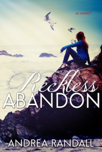 reckessabandon cover