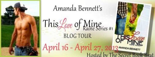 TLOM Blog Tour Banner