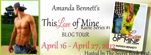 TLOM Blog Tour Banner