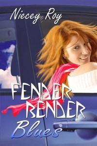 FenderBenderBlues_w7492_750