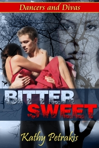 bittersweet final cover