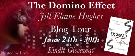 DominoTour Banner