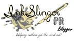 inkslingerBlogger Button