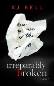 IrreparablyBroken_Ebook - Copy