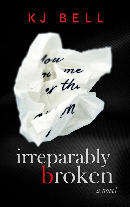 IrreparablyBroken_Ebook - Copy