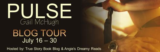 pulse tour banner