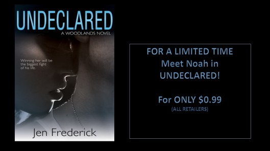 undeclared sale 2