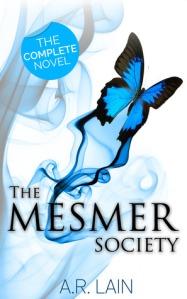 Mesmer Society