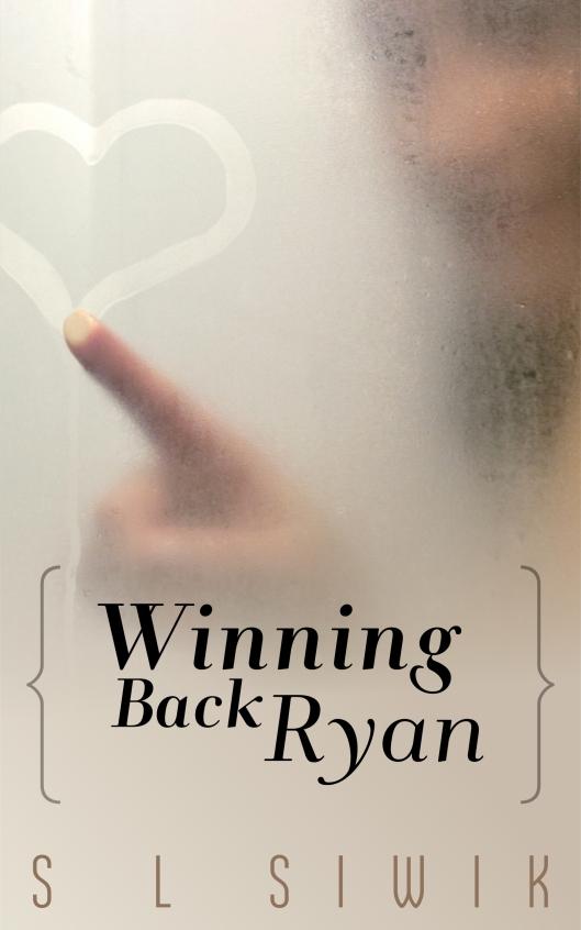 Winning_Back_Ryan_-_High_Resolution