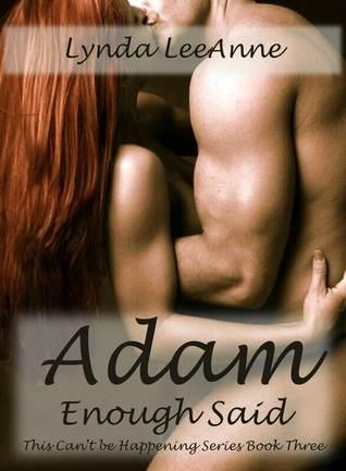 Adam cover