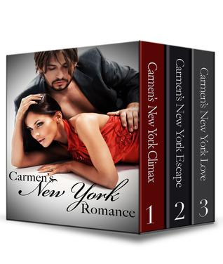 Carmens New York