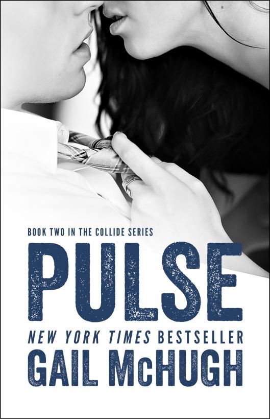 PULSE COVER