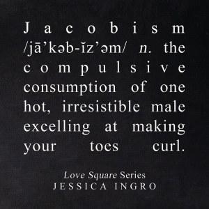 Jacobism