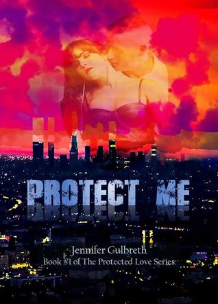 protect me cover