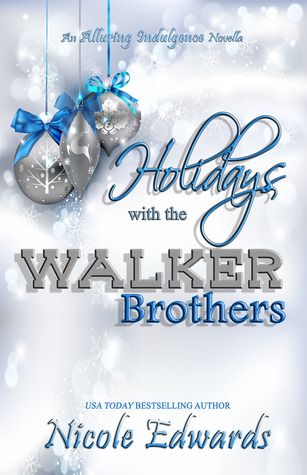Holidays with the Walker Bros