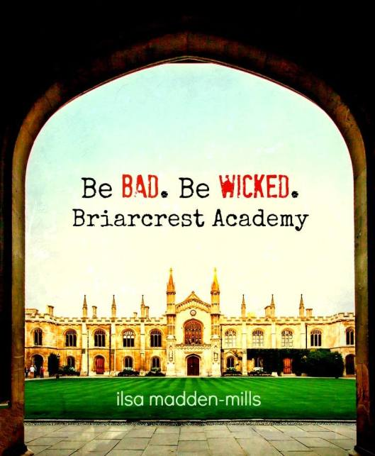 briarcrest academy