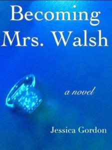 becoming-mrs-walsh