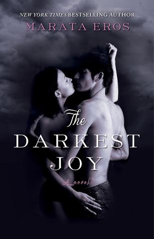 darkest joy