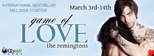 Game-of-Love-Tour-Banner
