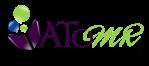 AToMR logo