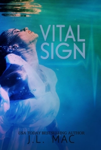 vital sign cover