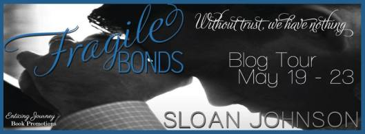 Fragile Bonds Blog Banner