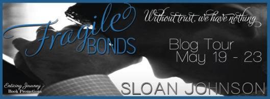 Fragile Bonds Blog Banner