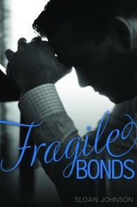 FINAL.FragileBonds