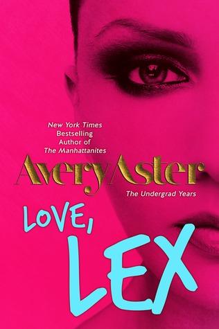 love lex