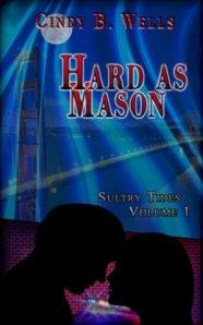 Hard as Mason