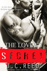 lovers secret