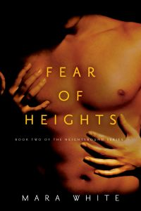0989670732_FearOfHeights_eBook