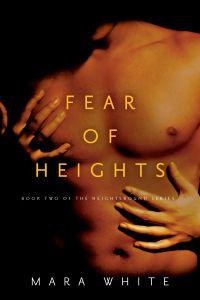 0989670732_FearOfHeights_eBook