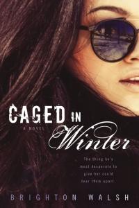 9780425276488_medium_Caged_in_Winter