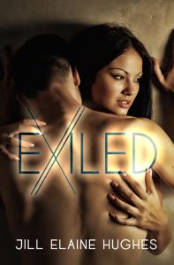 EXILEDfront_lores