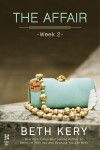 theaffair_week2-100x150