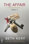 theaffair_week3-100x150