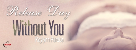 WithoutYou_RD_banner