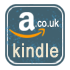 kindle_uk