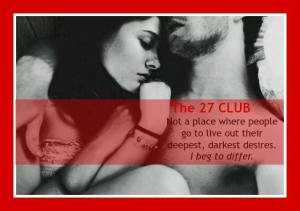 27 club teaser 5